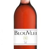 杜伊特蓝沼泽桃红葡萄酒(Mont du Toit Blouvlei Rose,Paarl,South Africa)