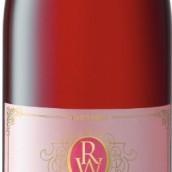 罗宾逊甜桃红起泡酒(Robertson Winery Sweet Rose Sparkling Wine,Robertson,South ...)