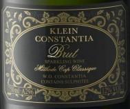 克莱坦亚MCC起泡酒(Klein Constantia MCC Brut,Constantia,South Africa)