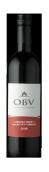 奥马哈湾品丽珠-马尔贝克-味而多干红葡萄酒(Omaha Bay Vineyard Cabernet Franc-Malbec-Petit Verdot,...)