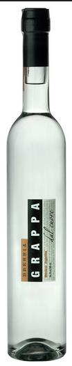 布雷西亚格拉帕库雷蒸馏酒(Bodega Bressia Grappa dal Cuore,Mendoza,Argentina)
