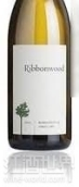 常绿树灰皮诺干白葡萄酒(Ribbonwood Pinot Gris,Marlborough,New Zealand)