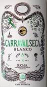卡萨普利米西亚卡拉维塞卡庄园白葡萄酒(Bodegas Casa Primicia Carravalseca Blanco, Rioja DOCa, Spain)