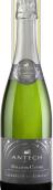 安特利穆顶级特酿干型起泡酒(Antech Limoux Grande Cuvee Brut,Languedoc-Roussillon,France)