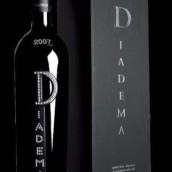 黛德玛酒庄红葡萄酒(Diadema Rosso Toscana IGT,Tuscany,Italy)