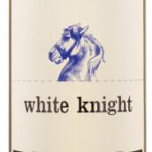 赫墨拉无年份白骑士赛美蓉加强酒(Hemera Estate NV White Knight Fortified Semillion,Barossa ...)