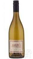 多米诺活力苏珊娜巴尔博猫爪子霞多丽干白葡萄酒(Dominio del Plata Susana Balbo Anubis Chardonnay,Mendoza,...)