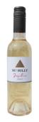 比利山杰奎琳琼瑶浆甜白葡萄酒(Mt. Billy Jacqueline Dessert Gewurztraminer,Eden Valley, Australia)