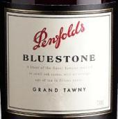 奔富青石顶级茶色波特风格加强酒(Penfolds Bluestone Grand Tawny, Barossa Valley, Australia)