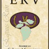 马腾马车黑中白甜桃红葡萄酒(Equus Run Vineyards Cab Blanc de Noir,Kentucky,USA)