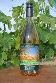 伯班克农场野餐草地歌海娜桃红葡萄酒(Burbank Ranch Picnic Meadow Grenache Rosé,Paso Robles,USA)