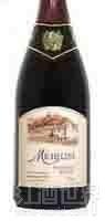 米切里尼梅洛起泡酒(Michelini Wines Sparkling Merlot,Alpine Valleys,Australia)