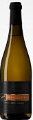 奇特拉莫斯卡托甜型起泡酒(Citra Moscardello Moscato Frizzate Dolce, Abruzzo, Italy)