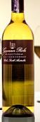 罗伯总督酒庄霞多丽精选干白葡萄酒(Governor Robe Selection Chardonnay, Robe, Australia)