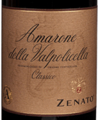 塞纳托瓦坡里切拉阿玛罗尼经典干红葡萄酒(Zenato Amarone della Valpolicella Classico DOCG, Veneto, Italy)