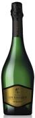 哈洛尔多斯极干型起泡酒(Los Haroldos Extra Brut, Mendoza, Argentina)