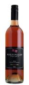 莫宁顿酒庄桃红葡萄酒(Mornington Estate Rose,Mornington Peninsula,Australia)
