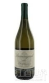 博雷加德霞多丽干白葡萄酒(圣克鲁斯山)(Beauregard Vineyards Chardonnay,Santa Cruz Mountains,USA)
