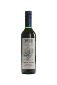钱伯斯特选麝香甜白葡萄酒(Chambers Rosewood Vineyards Special Muscat, Rutherglen, Australia)