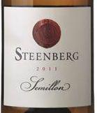 斯丁堡赛美蓉干白葡萄酒(Steenberg Semillon,Constantia,South Africa)