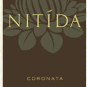 尼蒂达副冠花楸干白葡萄酒(Nitida Coronata,Durbanville,South Africa)