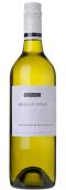 仙乐都埃克斯荒原长相思赛美蓉混酿干白葡萄酒(Xanadu Exmoor Drive Sauvignon Blanc-Semillon,Margaret River,...)