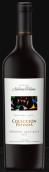 纳瓦罗科雷亚私人收藏赤霞珠干红葡萄酒(Navarro Correas Coleccion Privada Cabernet Sauvignon,Mendoza...)