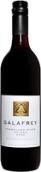佳芙瑞丹魄-西拉干红葡萄酒(Galafrey Tempranillo - Shiraz, Mount Barker, Australia)