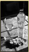 威廉森果园雷司令迟摘甜白葡萄酒(Williamson Orchards and Vineyards Late Harvest Riesling,...)