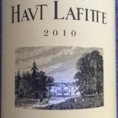史密斯拉菲特酒庄小拉菲特干红葡萄酒(Chateau Smith Haut Lafitte Le Petit Haut Lafitte,Pessac ...)