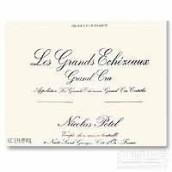 力高宝德大依瑟索特等园(Maison Nicolas Potel Grands-Echezeaux Grand Cru,Cote de ...)
