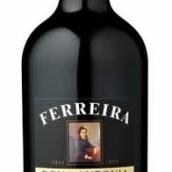 弗雷拉安东尼小姐珍藏波特酒(Ferreira Dona Antonia Reserva Port,Douro,Portugal)