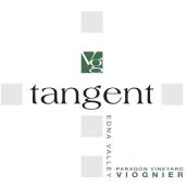 坦根特维欧尼白葡萄酒(Tangent Viognier,Edna Valley,USA)