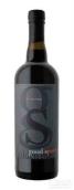 豪尔登曼兹甜红葡萄酒(Holden Manz Good Sport Cape Vintage Dessert Wine,Franschhoek...)