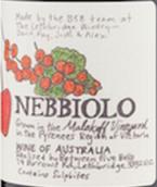 五钟之间酒庄内比奥罗干红葡萄酒(Between Five Bells Nebbiolo,Victoria,Australia)