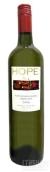希望长相思赛美蓉干白葡萄酒(Hope Estate Sauvignon-Blanc Semillon,Western Australia)