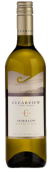清景酒庄珍藏赛美蓉干红葡萄酒(Clearview Estate Reserve Semillon, Hawke's Bay, New Zealand)