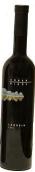 蔻巴岭勒格瑞红葡萄酒(Cobaw Ridge Lagrein,Macedon Ranges,Australia)