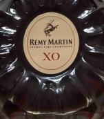 人头马XO干邑白兰地(Remy Martin Cognac Fine Champagne XO, Cognac, France)
