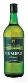 西蒙斯雷哈伯汉妮珀甜白葡萄酒(Simonsvlei Humbro Hanepoot, Paarl, South Africa)