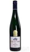 露森庄园精选雷司令白葡萄酒(Dr. Loosen Estate Riesling, Mosel, Germany)