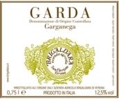 布里加德拉酒庄加尔达卡尔卡耐卡白葡萄酒(Brigaldara Garda Garganega,Veneto,Italy)