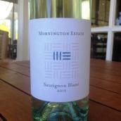 莫宁顿长相思干白葡萄酒(Mornington Estate Sauvignon Blanc,Mornington Peninsula,...)