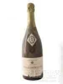 雅克森完美半甜型香槟(Jacquesson Perfection Millesime Demi-Sec, Champagne, France)