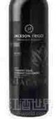 杰克逊瑞格园尼亚加拉庄园黑色系列珍藏品丽珠-赤霞珠干红葡萄酒(Jackson-Triggs Niagara Estate Black Series Reserve Cabernet ...)