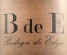 埃德加丹魄干红葡萄酒(Bodega De Edgar Tempranillo,Paso Robles,USA)