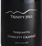三圣山吉布利特区丹魄干红葡萄酒(Trinity Hill Gimblett Gravels Tempranillo,Hawke's Bay,New ...)