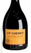 香奈酒庄中甜红葡萄酒(J.P.Chenet Medium Sweet Red,Vin de Pays des Coteaux de ...)