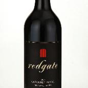 红门品丽珠干红葡萄酒(Redgate Cabernet Franc,Margaret River,Australia)