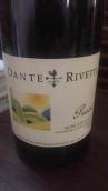 但丁·利维蒂白莫斯卡托阿斯蒂起泡酒(Dante Rivetti Moscato D'Asti,Asti,Italy)